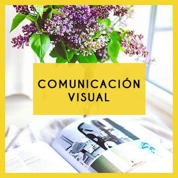 diseno COMUNICACIONVISUAL identidadcorporativa freelance empresa diseno grafico graphic design el calaix groc estudicreatiu benissa alicante 3 - DISEÑO GRÁFICO COMUNICACIÓN VISUAL