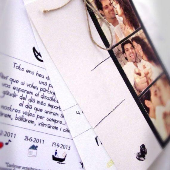 initacion boda personalizada manual handmade mireia elcalaixgroc re 570x570 - Boda Mireia & Guille