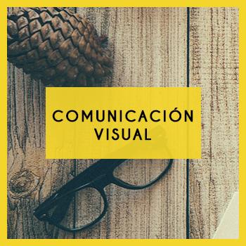 proyectos diseno COMUNICACIONVISUAL identidadcorporativa freelance empresa diseno grafico graphic design el calaix groc estudicreatiu benissa alicante - Proyectos diseño gráfico