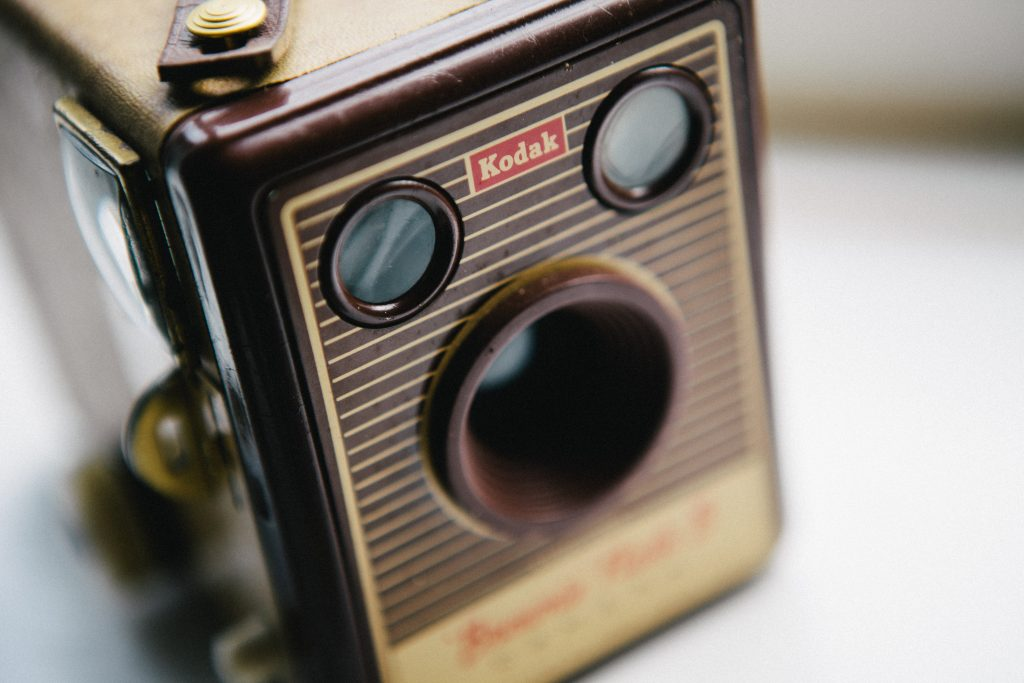 el calaix groc con historia restauracion fotos antiguas recuerdos - Con historia...
