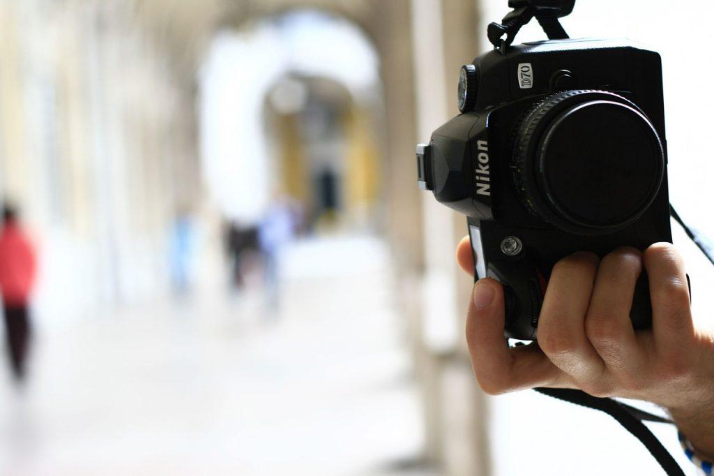 MIS SECRETOS PARA SACAR FOTOS ÚNICAS ELCALAIXGROC - ALGUNOS DE MIS SECRETOS PARA SACAR FOTOS ÚNICAS