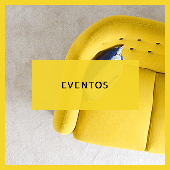 proyectos diseno EVENTOS bodas freelance empresa diseno grafico graphic design el calaix groc estudicreatiu benissa alicante - DISEÑO GRÁFICO EVENTOS