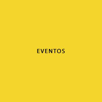 proyectos diseno EVENTOS bodas freelancer empresa diseno grafico graphic design el calaix groc estudicreatiu benissa alicante - DISEÑO GRÁFICO EVENTOS