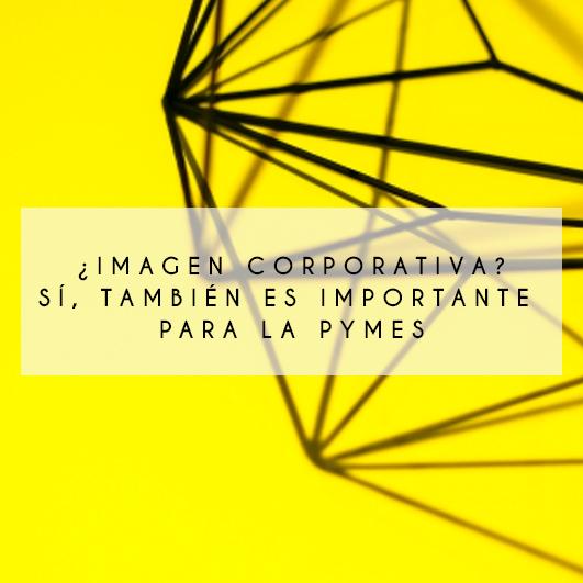 imagen identidad corporativa diseñografico creativa elcalaixgroc estudicreatiu benissa marinaalta alicante - ¿IMAGEN CORPORATIVA? SI, TAMBIÉN ES IMPORTANTE PARA LAS PYMES.