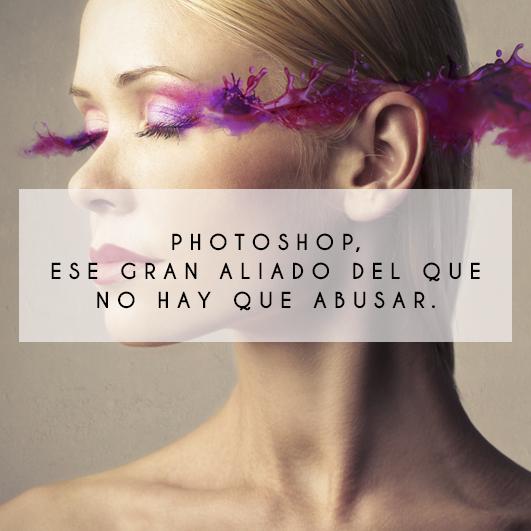 plantilla imagen blog elcalaixgroc 1 - PHOTOSHOP, ESE GRAN ALIADO DEL QUE NO HAY QUE ABUSAR