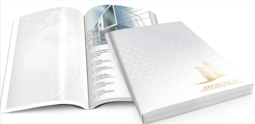 catálogo-acabado-selectivo-2d-3d-truyol