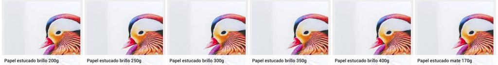 estucados-jemplo-truyol
