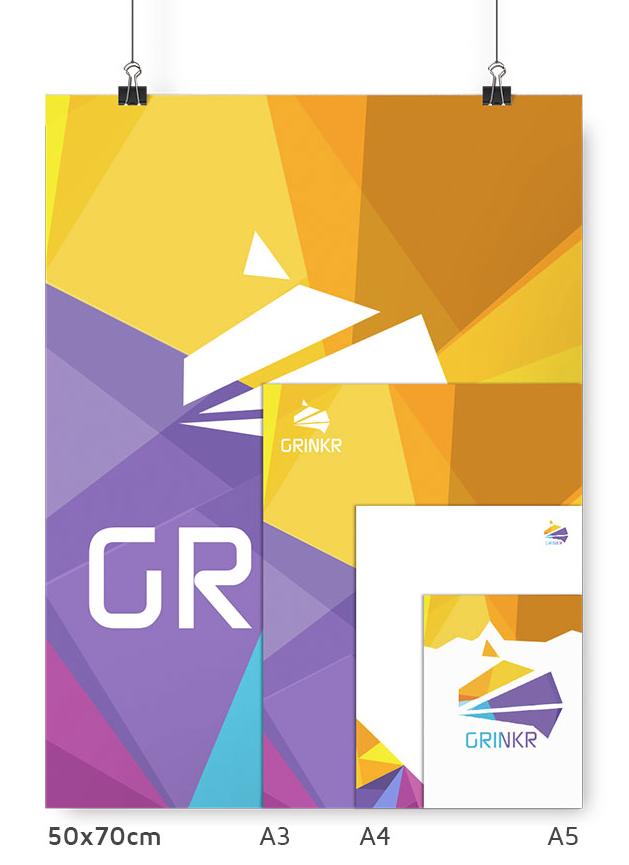 tinta-imrpesión-color-truyol-cartelería-soportes-diseñografico
