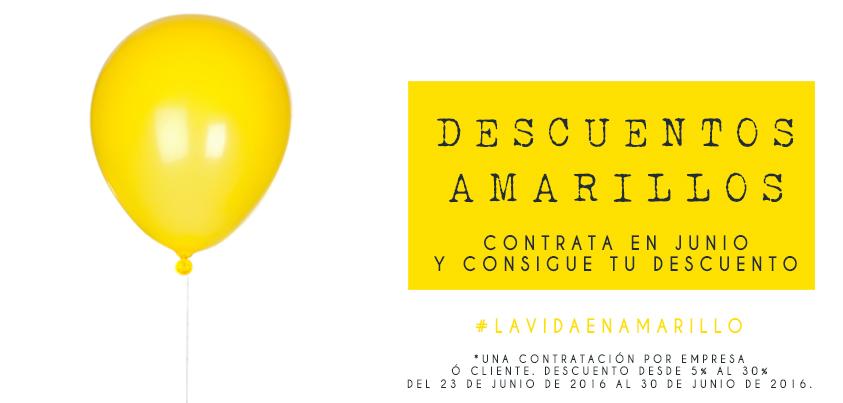 descuentos-amarillo-contratacione-junio-promocion-diseño-grafico-fotografía-boda-elcalaixgroc-estudicreatiu-benissa-marinaalta-alicante