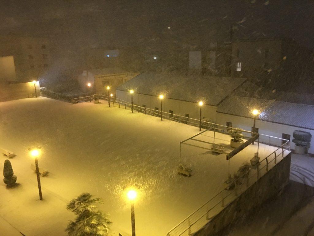 IMG 3962 1024x768 - La nieve en Benissa