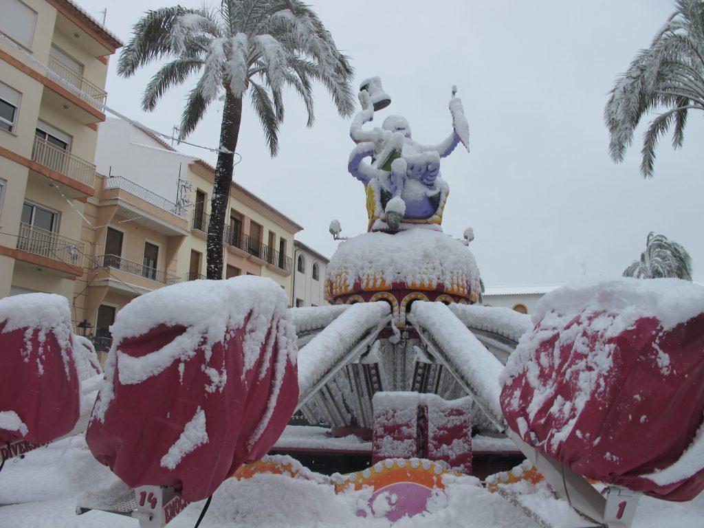 IMG 4830 1024x768 - La nieve en Benissa