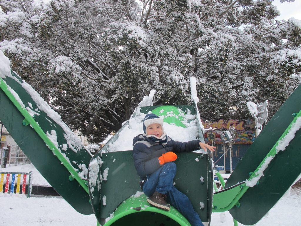 IMG 4839 1024x768 - La nieve en Benissa