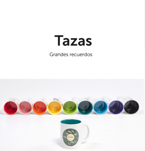 TAZAS personalizadas benissa elcalaixgroc estudicreatiu diseñografico empresa publicidad e1485887734759 288x300 - PRODUCTOS PARA IMPRESIONAR