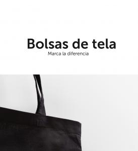 bolsas tela personalizadas benissa elcalaixgroc estudicreatiu diseñografico empresa publicidad 274x300 - PRODUCTOS PARA IMPRESIONAR
