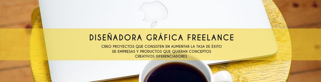 freelance-diseñografico-personalizado-graphicdesign-benissa-marinaalta-alicante-logotipos-elcalaixgroc-estudicratiu