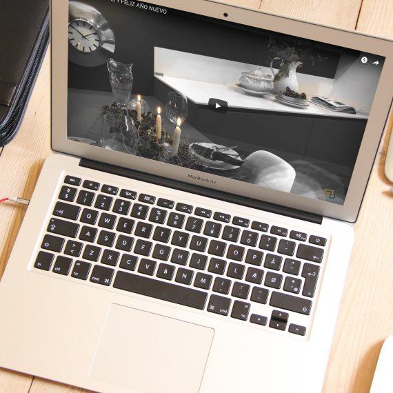 video corporativo producto empresa muebles benissa elcalaixgroc disenografico mp cuinproyect 570x570 - CUIN&PROYECT VÍDEOS CORPORATIVOS Y DE PRODUCTO